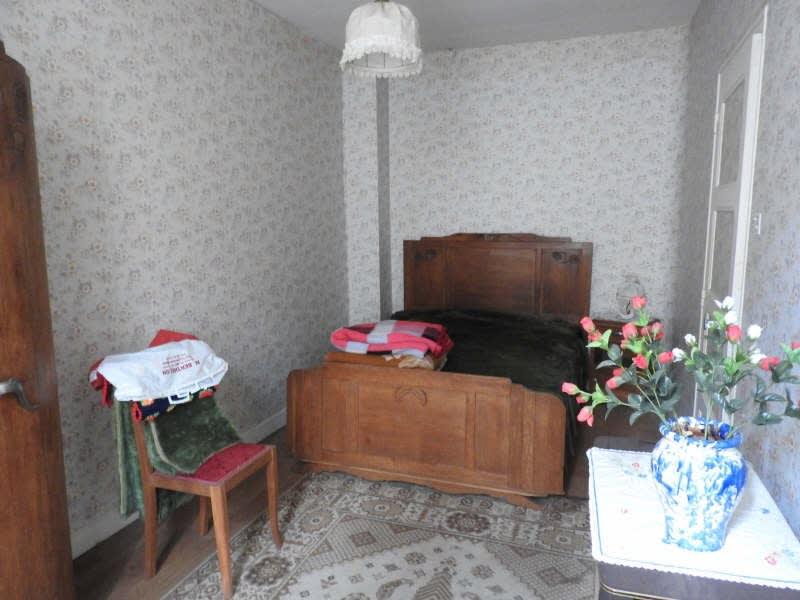 Sale house / villa Secteur laignes 59000€ - Picture 9
