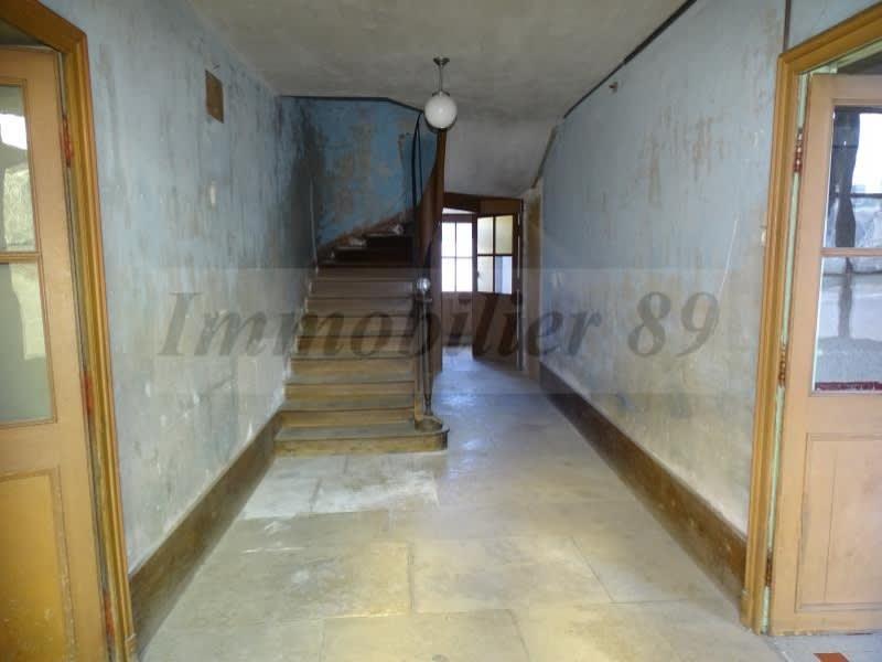 Sale house / villa Village sud châtillonnais 29000€ - Picture 2