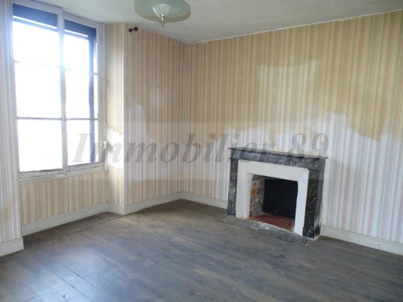 Sale house / villa Village sud châtillonnais 29000€ - Picture 6