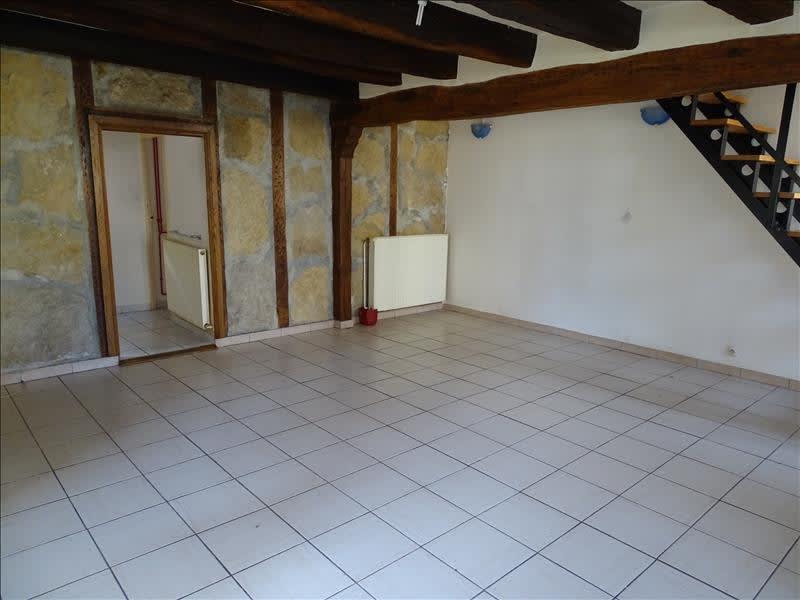 Sale house / villa Chatillon sur seine 60000€ - Picture 2