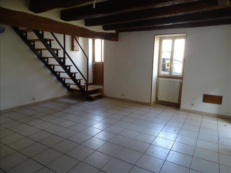 Sale house / villa Chatillon sur seine 60000€ - Picture 3