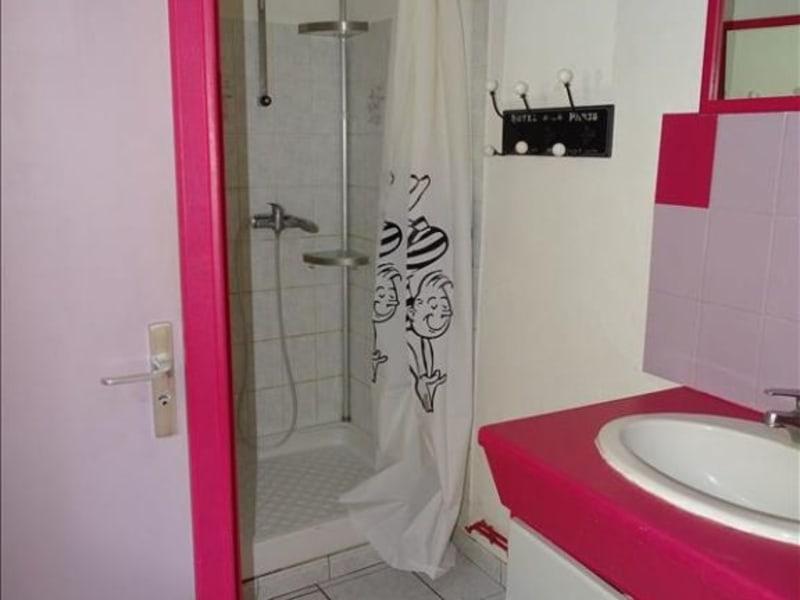 Sale house / villa Chatillon sur seine 60000€ - Picture 10