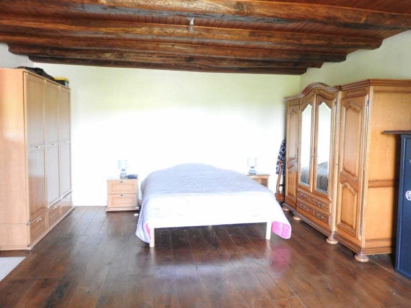 Sale house / villa Secteur montigny sur aube 120000€ - Picture 6
