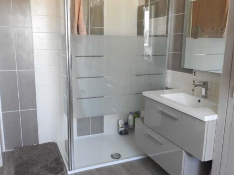 Sale house / villa Secteur montigny sur aube 120000€ - Picture 8