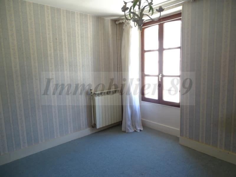 Sale house / villa Chatillon sur seine 69000€ - Picture 6