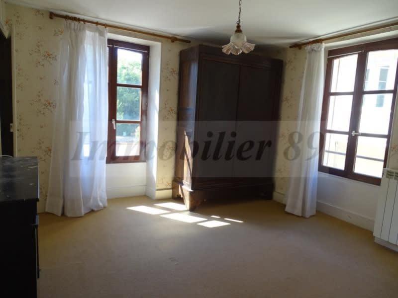 Sale house / villa Chatillon sur seine 69000€ - Picture 7