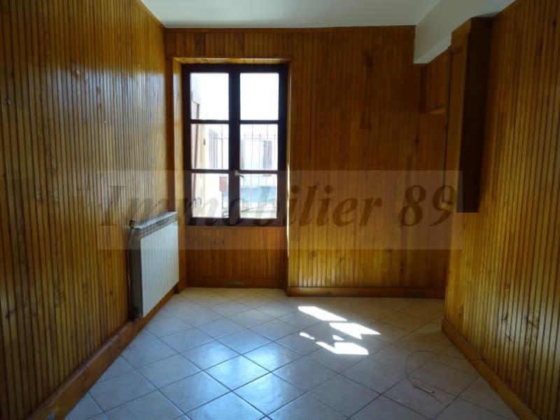 Sale house / villa Chatillon sur seine 69000€ - Picture 8