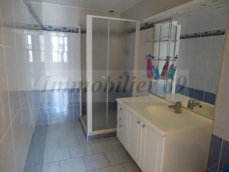 Sale house / villa Chatillon sur seine 69000€ - Picture 9