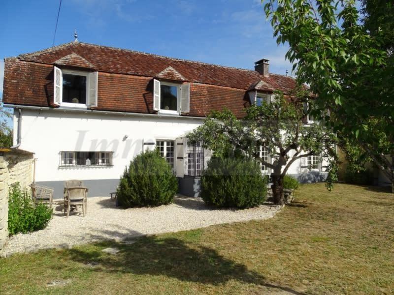 Sale house / villa Secteur brion s/ource 139000€ - Picture 2
