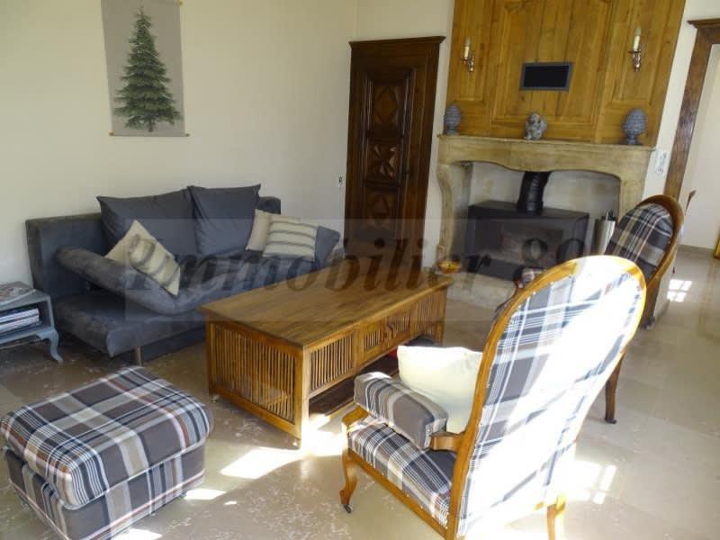 Sale house / villa Secteur brion s/ource 139000€ - Picture 5