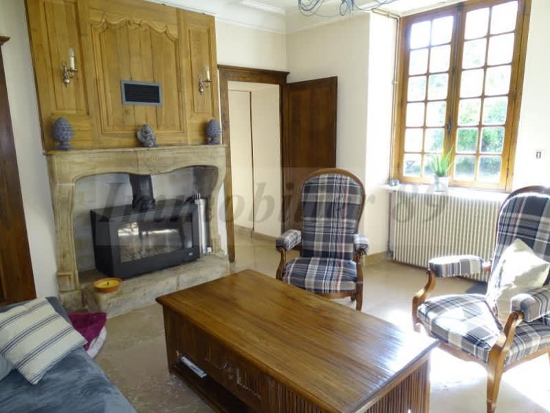 Sale house / villa Secteur brion s/ource 139000€ - Picture 6