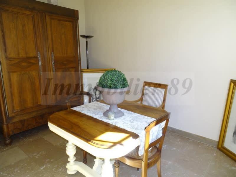 Sale house / villa Secteur brion s/ource 139000€ - Picture 7