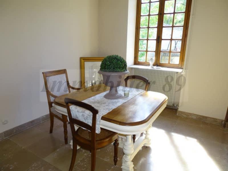 Sale house / villa Secteur brion s/ource 139000€ - Picture 8