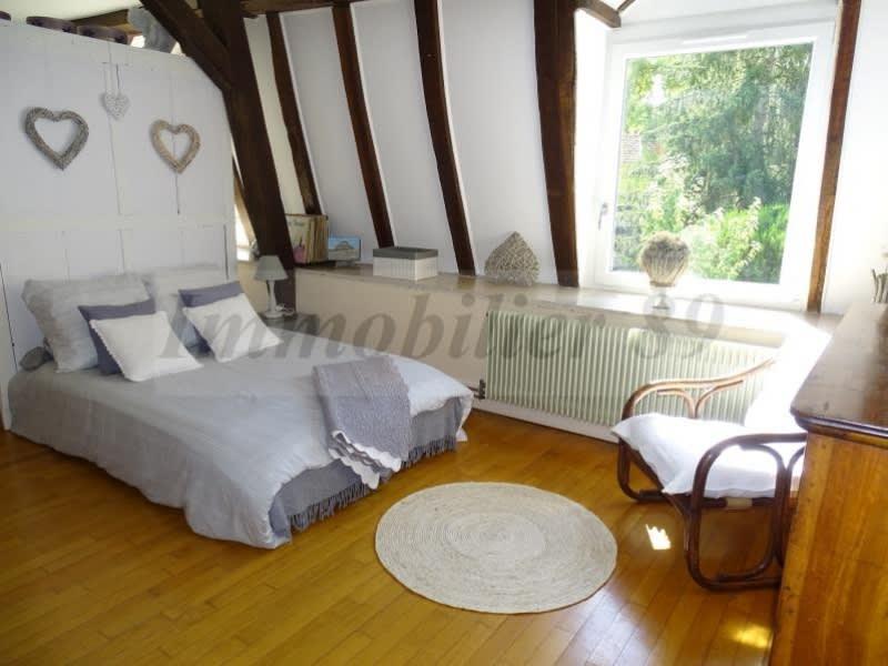 Sale house / villa Secteur brion s/ource 139000€ - Picture 9