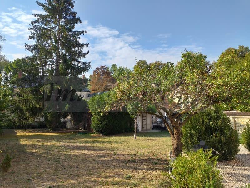 Sale house / villa Secteur brion s/ource 139000€ - Picture 14