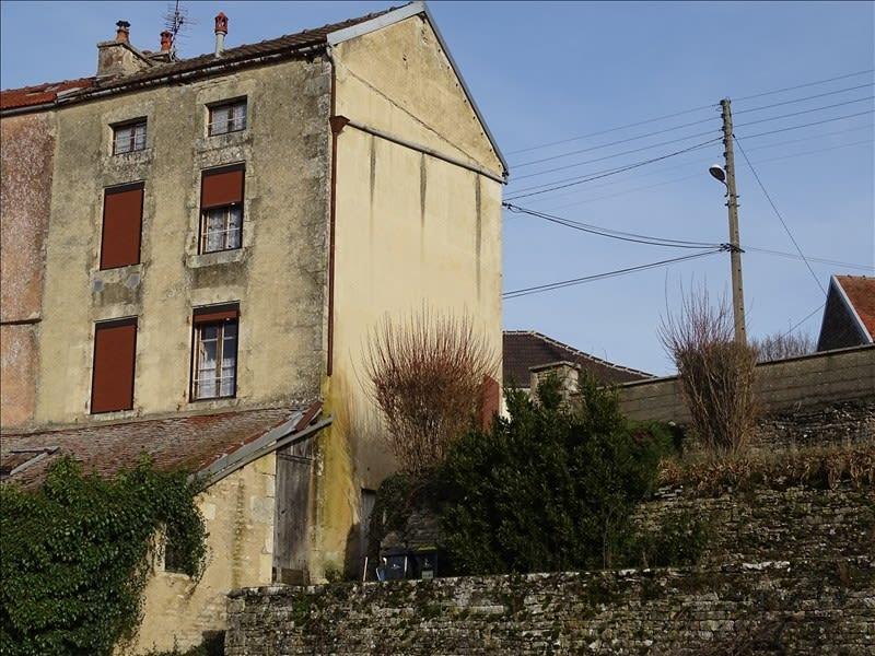 Sale house / villa Centre ville chatillon s/s 60500€ - Picture 2