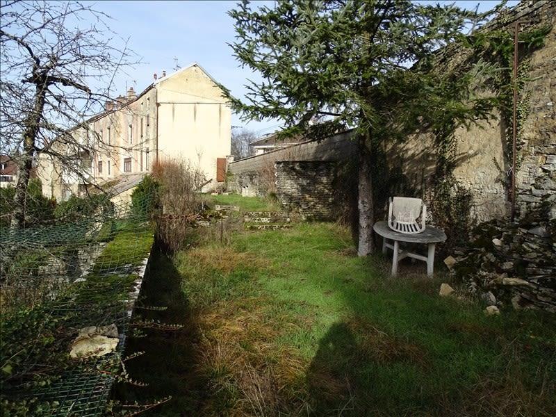 Sale house / villa Centre ville chatillon s/s 60500€ - Picture 3