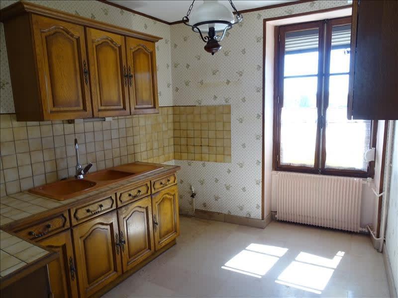 Sale house / villa Centre ville chatillon s/s 60500€ - Picture 7