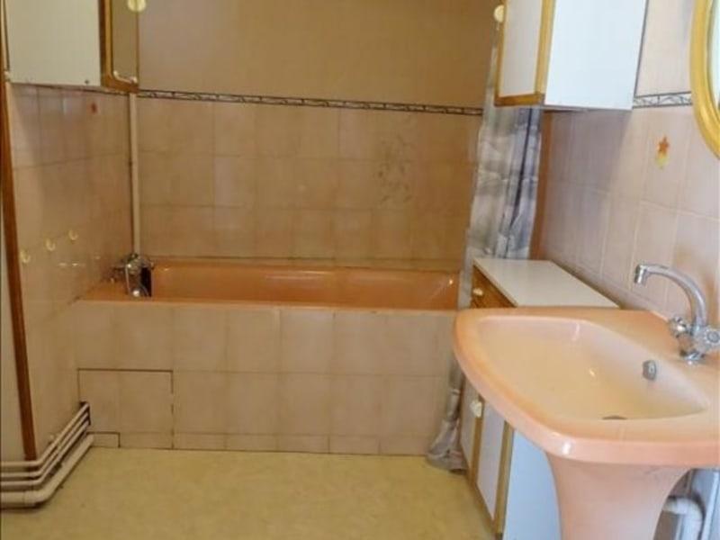 Sale house / villa Centre ville chatillon s/s 60500€ - Picture 8