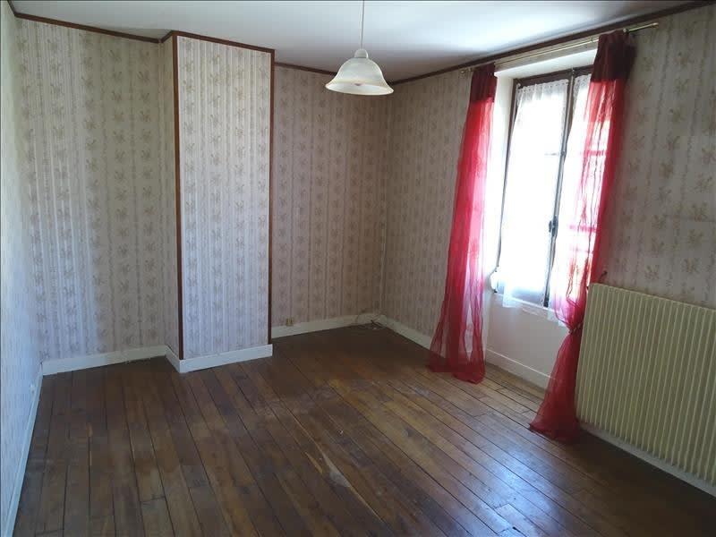 Sale house / villa Centre ville chatillon s/s 60500€ - Picture 9