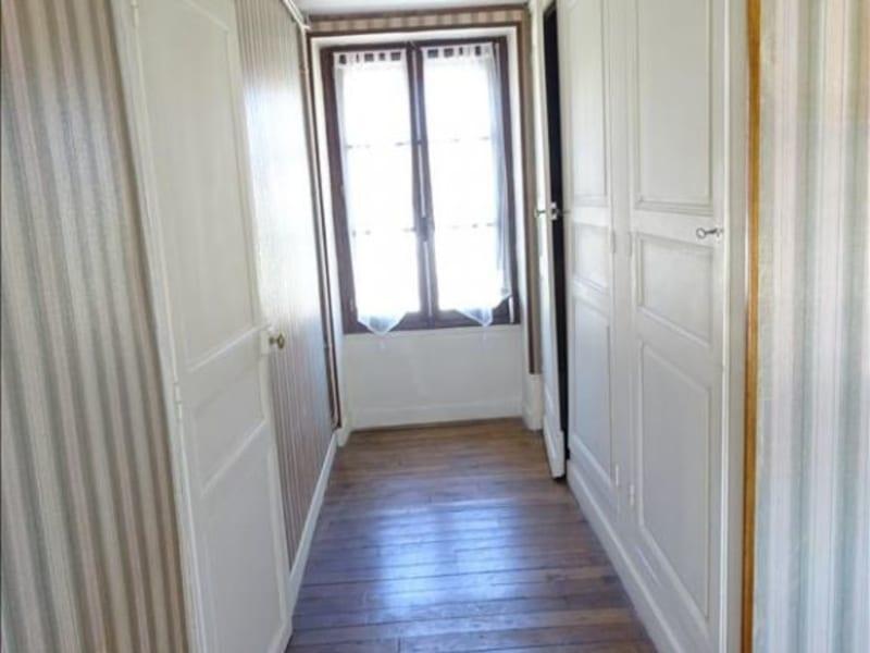 Sale house / villa Centre ville chatillon s/s 60500€ - Picture 10