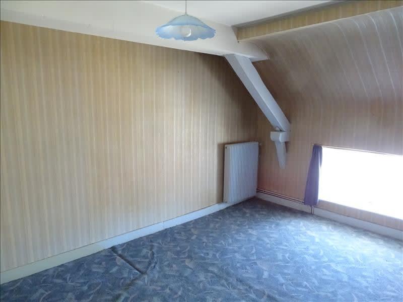 Sale house / villa Centre ville chatillon s/s 60500€ - Picture 11
