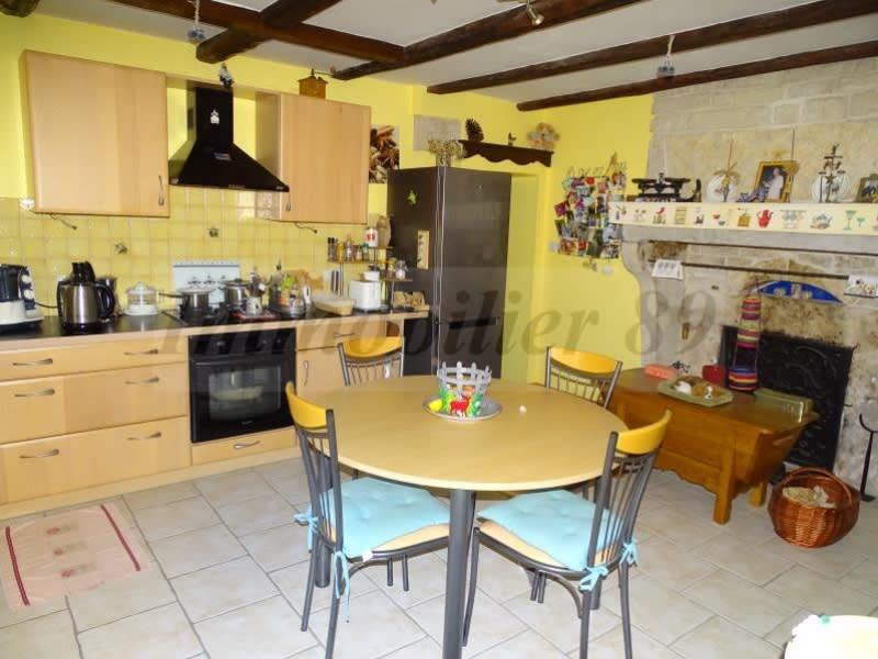 Sale house / villa Secteur brion s/ource 107 500€ - Picture 3