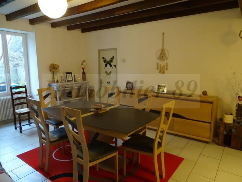 Sale house / villa Secteur brion s/ource 107 500€ - Picture 7