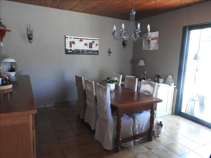Sale house / villa Centre ville chatillon 129000€ - Picture 3