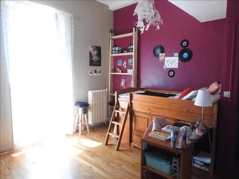 Sale house / villa Centre ville chatillon 129000€ - Picture 7