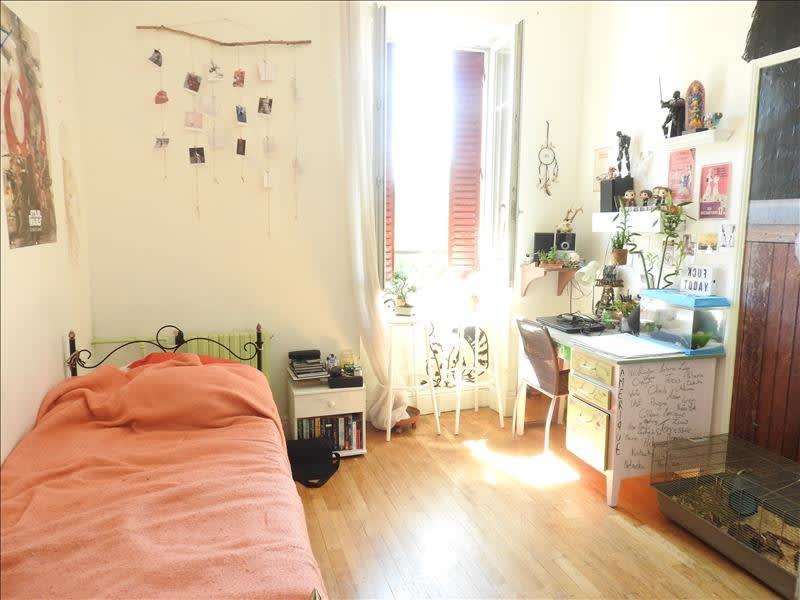 Sale house / villa Centre ville chatillon 129000€ - Picture 8