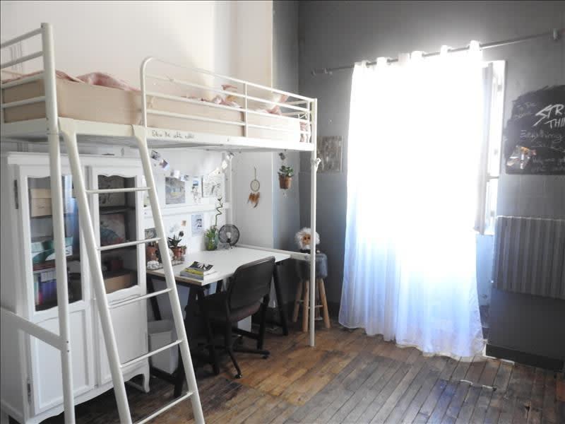 Sale house / villa Centre ville chatillon 129000€ - Picture 9