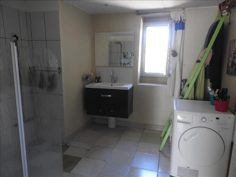Sale house / villa Centre ville chatillon 129000€ - Picture 11