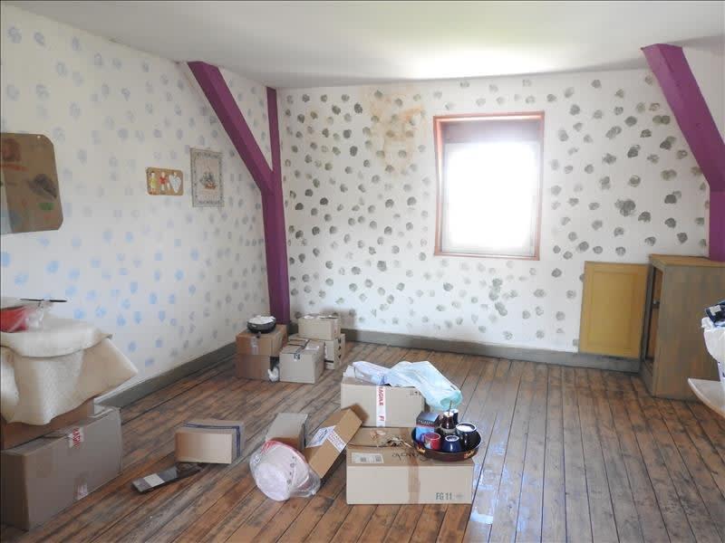 Sale house / villa Centre ville chatillon 129000€ - Picture 12