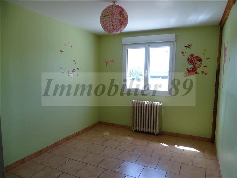Sale house / villa A 10 mins de chatillon 91500€ - Picture 7
