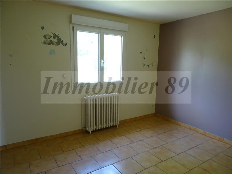 Sale house / villa A 10 mins de chatillon 91500€ - Picture 8