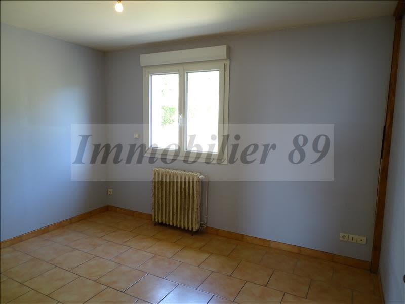 Vente maison / villa A 10 mins de chatillon 91500€ - Photo 9