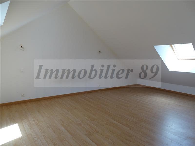 Vente maison / villa A 10 mins de chatillon 91500€ - Photo 10