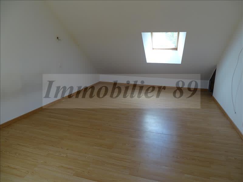 Vente maison / villa A 10 mins de chatillon 91500€ - Photo 11