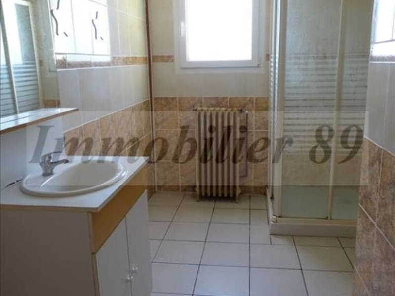 Sale house / villa A 10 mins de chatillon 91500€ - Picture 12