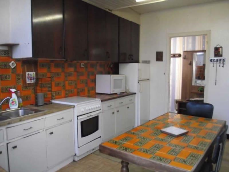 Vente maison / villa Secteur montigny s/aube 29500€ - Photo 2