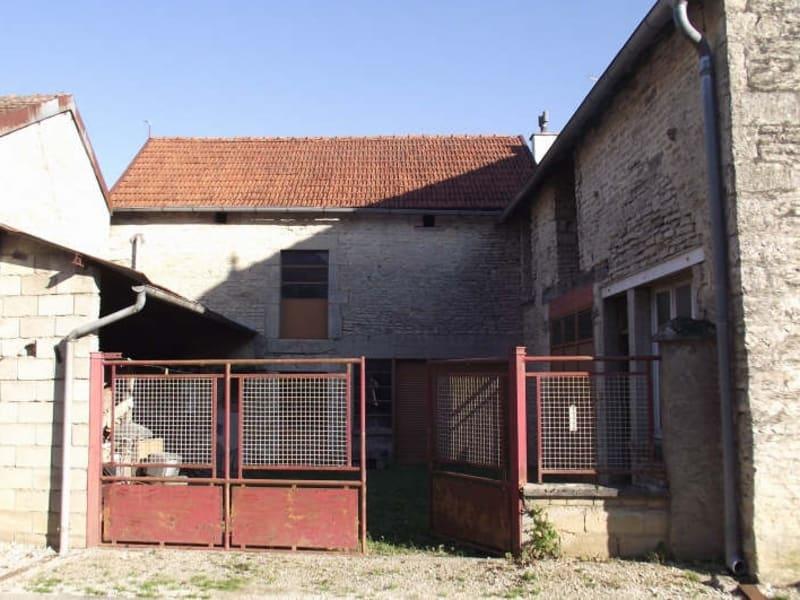 Sale house / villa Secteur montigny s/aube 29500€ - Picture 10