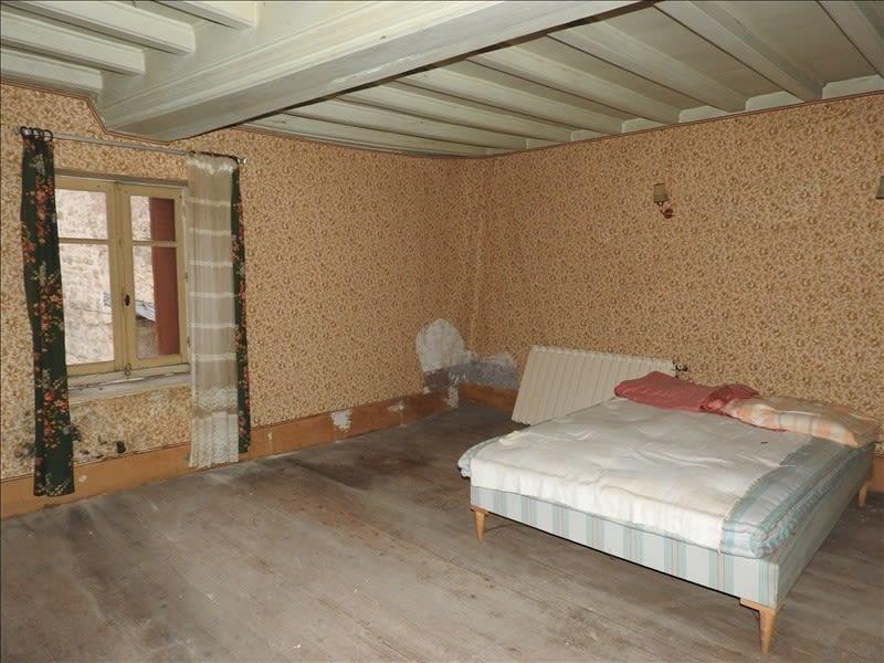 Sale house / villa Secteur montigny sur aube 36500€ - Picture 4