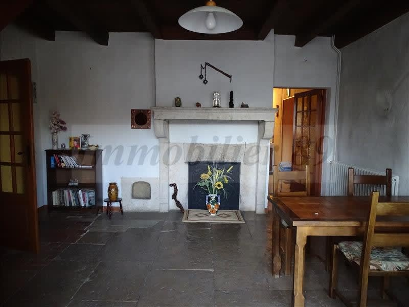Vente maison / villa Secteur recey sur ource 76000€ - Photo 3