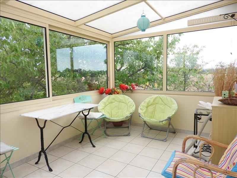 Vente maison / villa Secteur montigny s/aube 89000€ - Photo 3