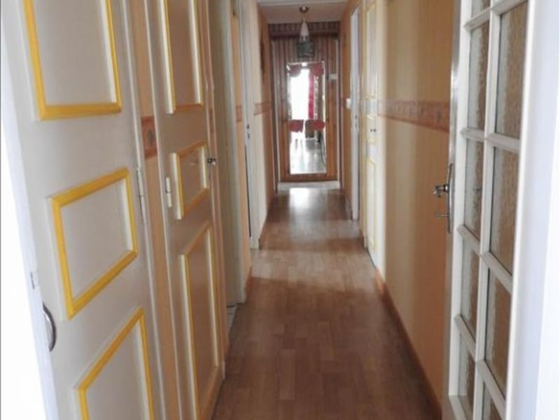 Vente maison / villa Secteur montigny s/aube 89000€ - Photo 10