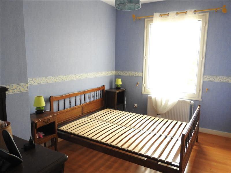 Vente maison / villa Secteur montigny s/aube 89000€ - Photo 12