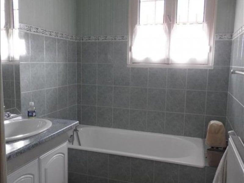 Vente maison / villa Secteur montigny s/aube 89000€ - Photo 15