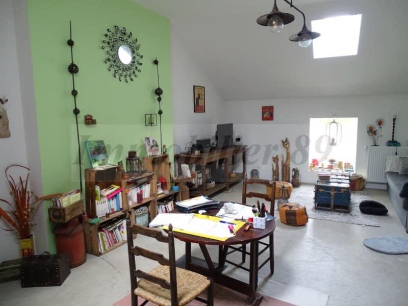 Sale house / villa Secteur recey s/ource 118000€ - Picture 4