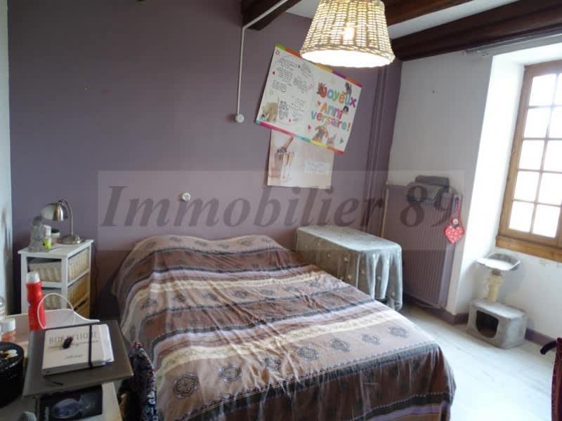 Sale house / villa Secteur recey s/ource 118000€ - Picture 7